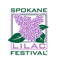 Spokane Lilac Festival